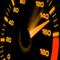 MT4 Order Speed Test