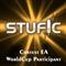 Stufic