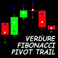 Verdure Fibonacci Pivot Trail