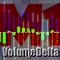 VolumeDeltaM1