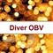 Diver OBV