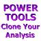 KL Clone Your Chart Analysis