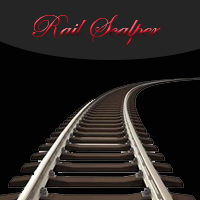 Rail Scalper