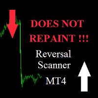 Reversal Scanner MT4