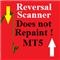 Reversal Scanner MT5