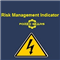 Risk Management Indicator