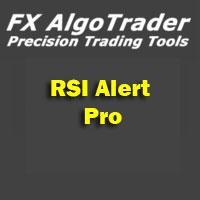 RSI Alert Pro