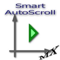 Smart AutoScroll MT5