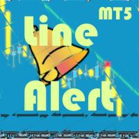 LineAlertMT5