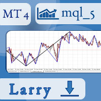 Larry MT4
