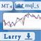 Larry MT4