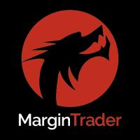 MarginTrader