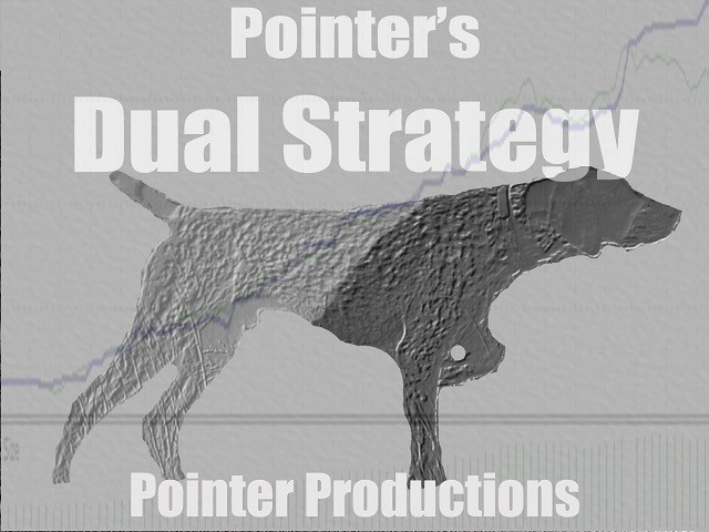Pointers Dual Strategy