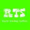 RioFx Trading System