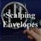 Scalping Envelopes