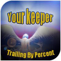 TrailingByPercentOfProfit