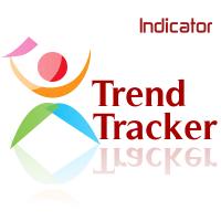 Trend Tracker