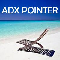 ADX Pointer