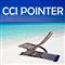 CCI Pointer