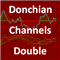 Donchian Channels Double