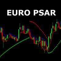 EURO PSAR