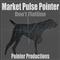 Market Pulse Pointer