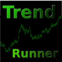 Trend Runner