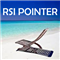 RSI Pointer