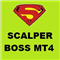 Scalper Boss MT4