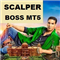 Scalper Boss MT5