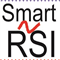 Smart RSI
