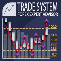 Trade System