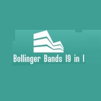 Bollinger Bands 19 in 1