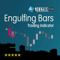 Engulfing Bars