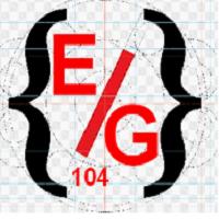 ExpandGrid EG104