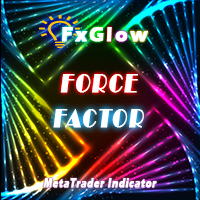 FxGlow Force Factor