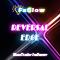FxGlow Reversal Edge