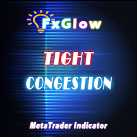 FxGlow Tight Congestion