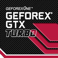 GeForex GTX Turbo