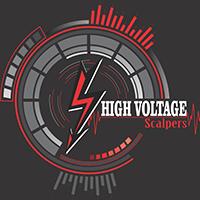 HighVoltageScalpers