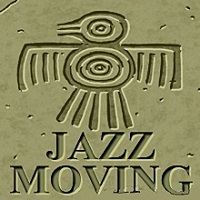 Jazz Moving