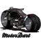 MotorDart