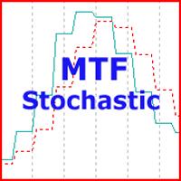MTF Stochastic
