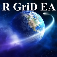 R GriD EA