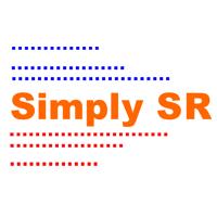 Simply SR