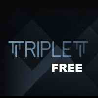 Triplet Free