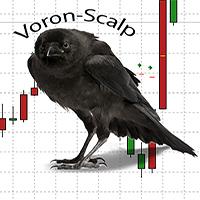 Voron Scalp