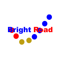 Bright Road MT5