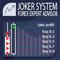 Joker System