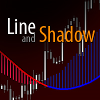 Line and Shadow
